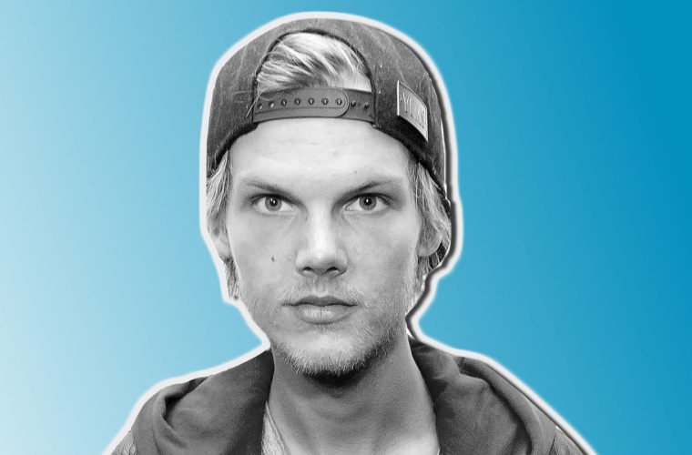 Everything We Know About Avicii's Death