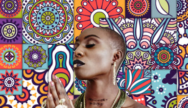 Paging Wakanda: Dive Into the Music of Afrofuturism With These Artists
